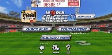 World Cricket Championship Lt image 7 Thumbnail