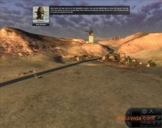 World in Conflict image 2 Thumbnail