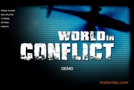 World in Conflict image 6 Thumbnail