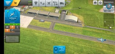 World of Airports imagen 1 Thumbnail