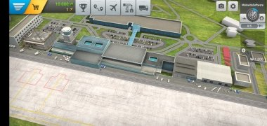 World of Airports imagen 4 Thumbnail