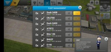 World of Airports imagen 7 Thumbnail