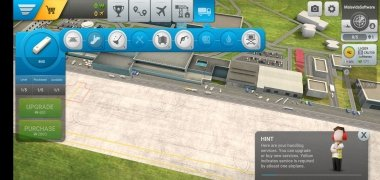 World of Airports imagen 8 Thumbnail