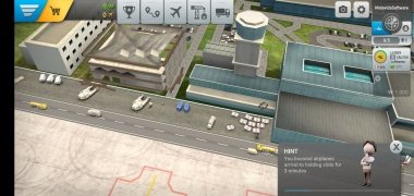 World of Airports imagen 9 Thumbnail