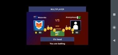 World of Cricket image 1 Thumbnail