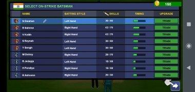 World of Cricket image 10 Thumbnail