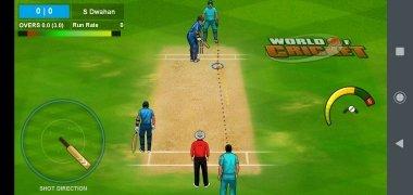 World of Cricket image 2 Thumbnail