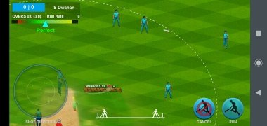 World of Cricket image 3 Thumbnail