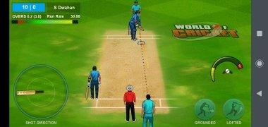 World of Cricket image 4 Thumbnail