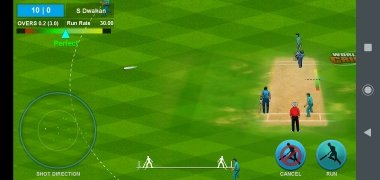 World of Cricket image 5 Thumbnail