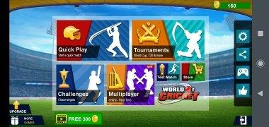 World of Cricket image 6 Thumbnail