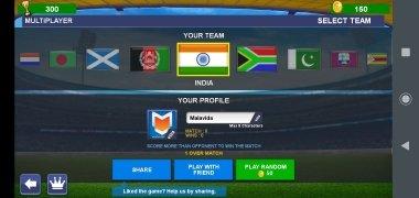 World of Cricket image 7 Thumbnail