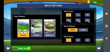 World of Cricket image 8 Thumbnail