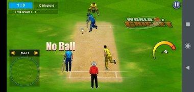 World of Cricket image 9 Thumbnail