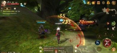 World of Dragon Nest imagen 2 Thumbnail