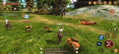 World of Dragon Nest imagen 3 Thumbnail