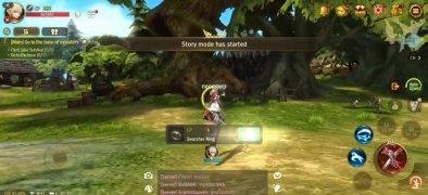 World of Dragon Nest imagen 4 Thumbnail