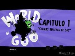 World of Goo imagen 1 Thumbnail