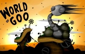 World of Goo bild 1 Thumbnail