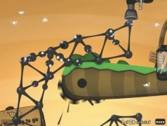 World of Goo image 2 Thumbnail