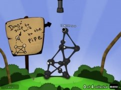 World of Goo image 6 Thumbnail