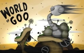 World of Goo imagem 1 Thumbnail