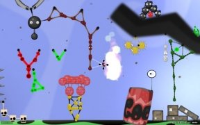 World of Goo image 5 Thumbnail