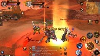 World of Kings imagem 1 Thumbnail