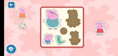 World of Peppa Pig imagen 10 Thumbnail