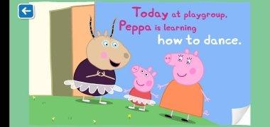 World of Peppa Pig imagen 11 Thumbnail