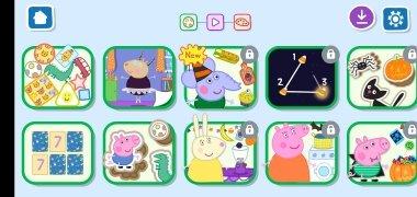 World of Peppa Pig imagen 4 Thumbnail