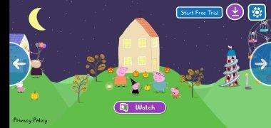 World of Peppa Pig imagen 5 Thumbnail