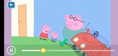 World of Peppa Pig imagen 8 Thumbnail