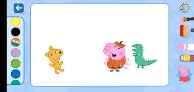World of Peppa Pig imagen 9 Thumbnail