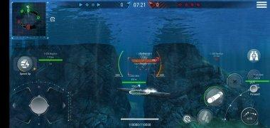 World of Submarines imagem 1 Thumbnail