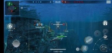 World of Submarines imagem 10 Thumbnail