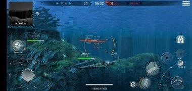World of Submarines imagem 11 Thumbnail
