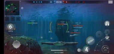 World of Submarines imagem 12 Thumbnail