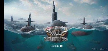 World of Submarines imagem 2 Thumbnail