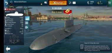 World of Submarines imagem 7 Thumbnail