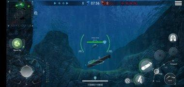 World of Submarines imagem 8 Thumbnail
