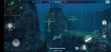 World of Submarines imagem 9 Thumbnail