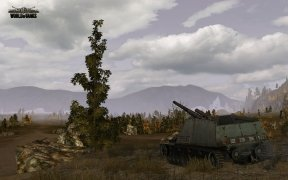 World of Tanks image 5 Thumbnail