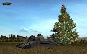 World of Tanks imagem 6 Thumbnail