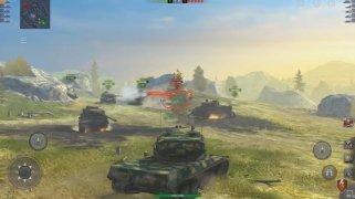 World of Tanks Blitz bild 4 Thumbnail