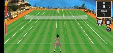 World of Tennis image 1 Thumbnail