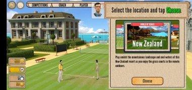World of Tennis image 4 Thumbnail