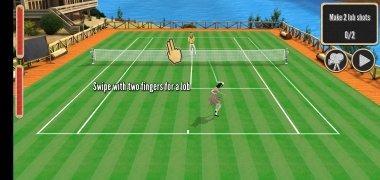 World of Tennis image 5 Thumbnail