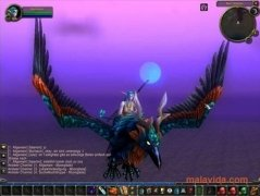 World of Warcraft imagen 1 Thumbnail