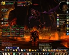 World of Warcraft immagine 2 Thumbnail
